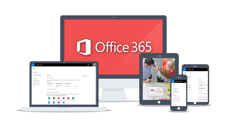 elearning tools office 365