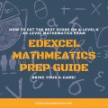 edexcel math help tutors