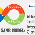 SAMR edtech help