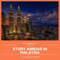 study abroad in Malaysia