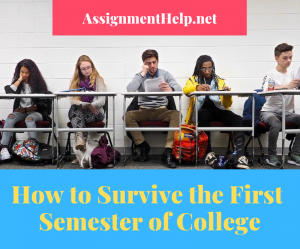 tips for students