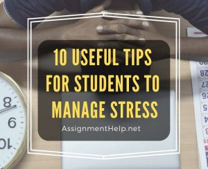 Best Tips for Students