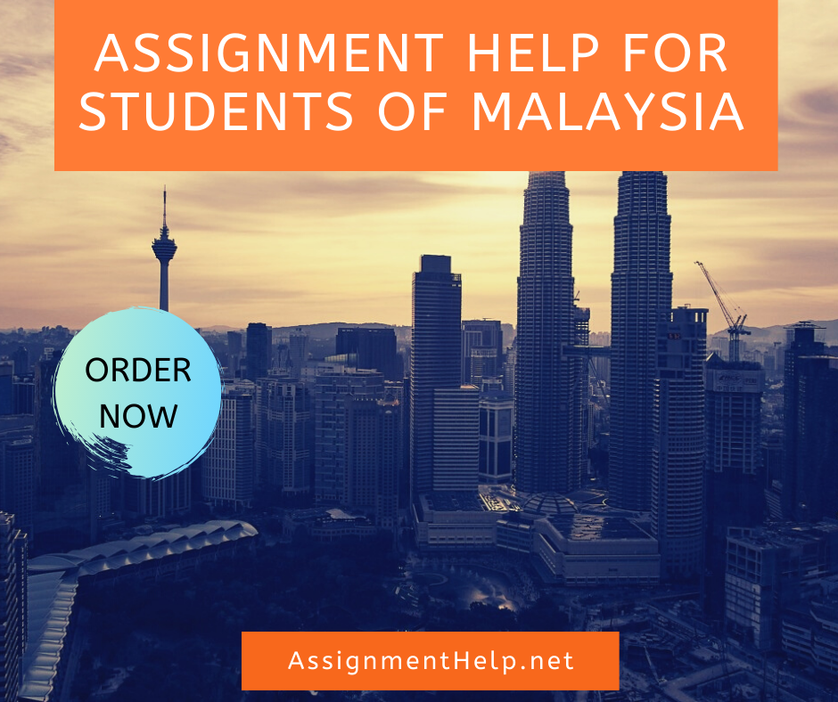 Help do assignment malaysia - Reputable Writing Aid From Top Writers