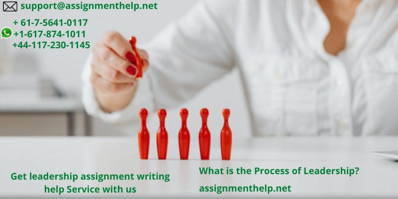 get leadership assignment-writing help service with us