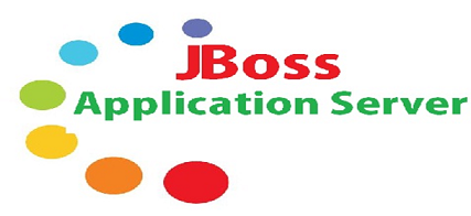 JBoss assignment help