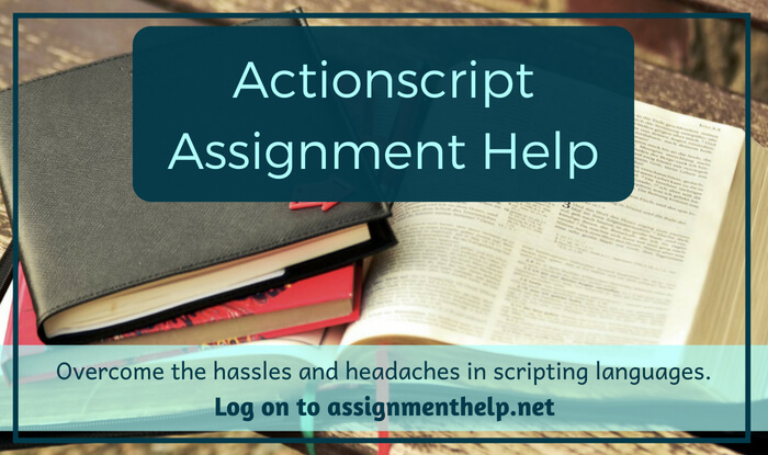 actionscript assignment help