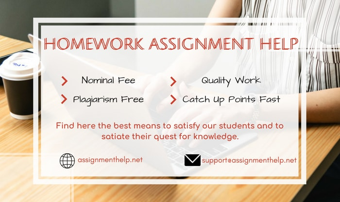 assignmenthelp homeworkhelp