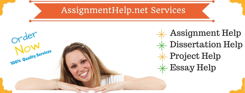 assignmenthelp.net services