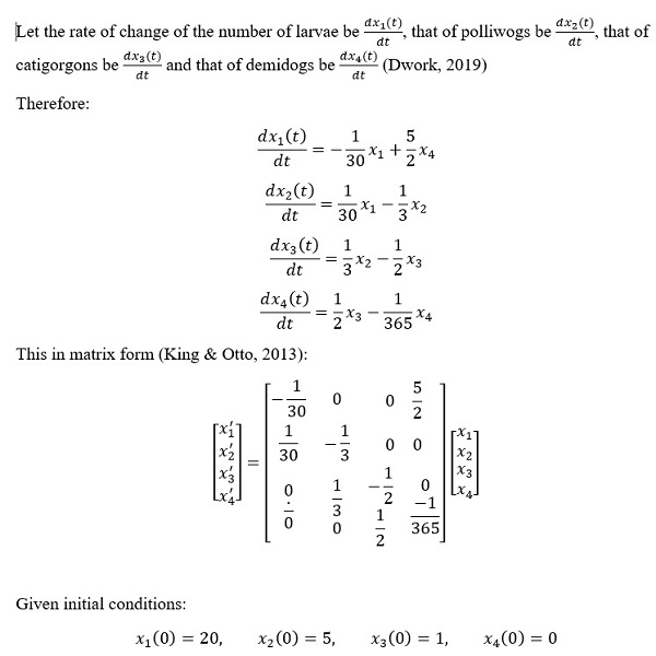Differential equations Image 4