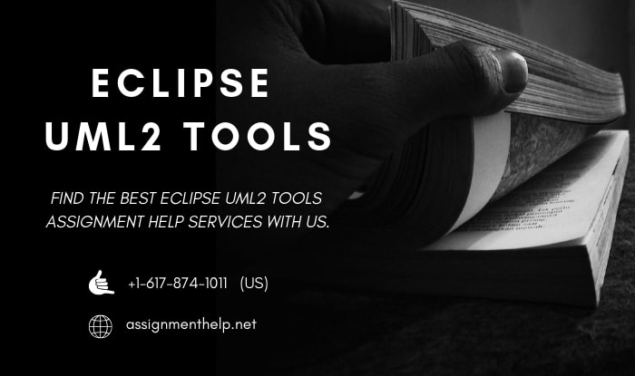 Eclipse UML2 Tools Assignment Help