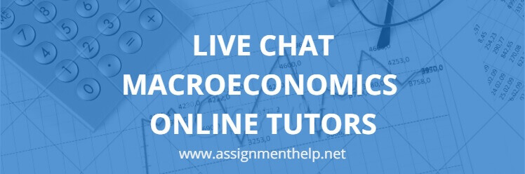 chat with macroeconomics online tutors