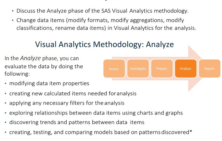 ITECH1103- Big Data and Analytics – Lab 3 – Working with Data Items Image 1