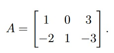 MATH1115 Algebra Solution Image 10