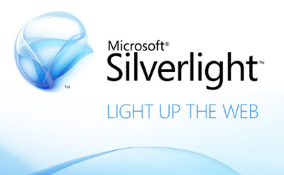 Microsoft Silverlight Assignment Help