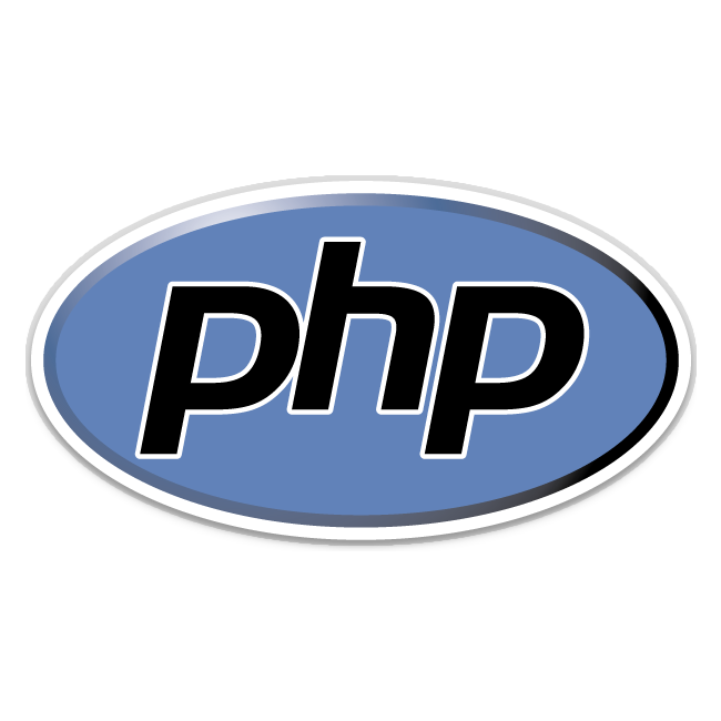 PHP programming help