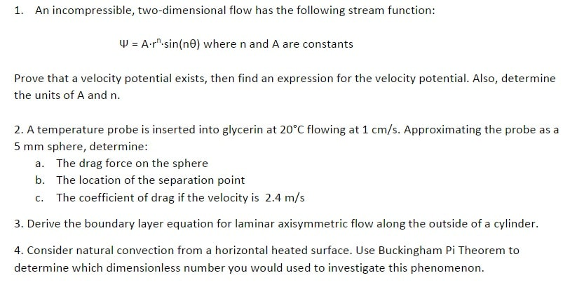 Physics assignment question Image 1