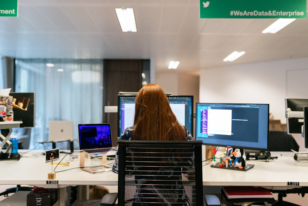 Software Engineering assignment help code