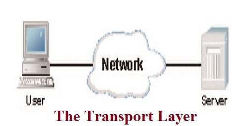 Transport Layer Assignment
